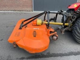 mower agricultural Perfect T-200