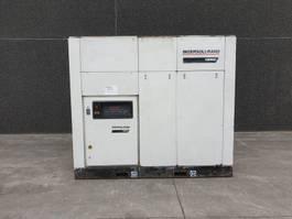 compressors Ingersoll Rand SIERRA SH 150 AC 1996