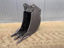 digger bucket Caterpillar 428D 35 CMTR 2021
