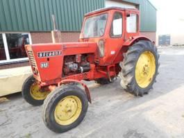 farm tractor Belarus 800
