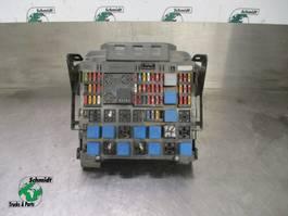 Electronics truck part Renault 010466930 ZEKERINGSKAST