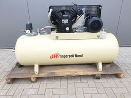 other agricultural machine Ingersoll Rand Lucht compressor T30 2340 DFT