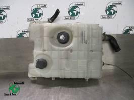 Cooling system truck part Renault 20784475 WATER RESERVOIR