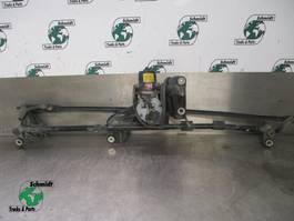 Wiper part truck part Renault 3558202 RUITENWISSER MECHANISME