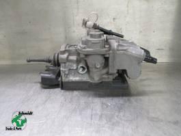 Brake system truck part MAN 1.52130-6305 EBS MODULATOR EURO 5