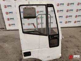 Door truck part Iveco Occ Deur rechts Iveco Eurotech 190E24