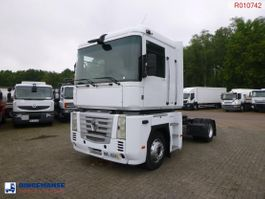 other-tractorheads Renault Magnum 460 4x2 2008