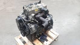 engine part equipment Perkins GN 404D-22 2012