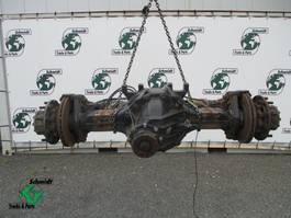 Rear axle truck part MAN 1.35010-6253 ACHTERAS TYPE HY-1350 12 EURO 5