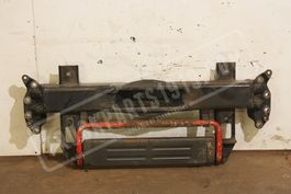 Chassis part truck part MAN 81.41280-5267 Front chassis beam MAN