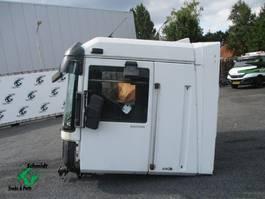 cabine truck part Renault ABINE MAGNUM DCI EURO 5