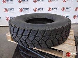 tyres truck part Michelin Occ Band 315/80R22.5 Michelin XDE2+