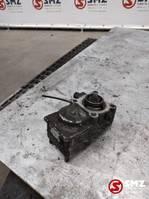 Intermediate shaft truck part DAF Occ Pto NH4C Z DAF