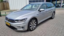 estate car Volkswagen Passat 1.4 TSI.GTE. Autom.156PK Hybride 2016