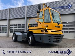cab over engine Terberg YT 222 / Airco / Terminal Truck 2007