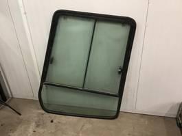Other truck part Liebherr Liebherr - Window Glass