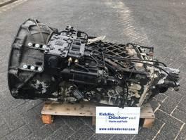 Gearbox truck part MAN 1.32003-6679 ZF 16S1920TD RATIO 16,41-1,00 TGA 2003