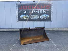 digger bucket Beco Ditch-Cleaning Bucket CW30