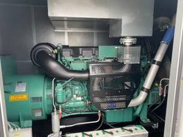 Generator Volvo Penta TAD 1641GE 2020