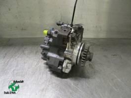 Fuel pump truck part DAF 1704596 BRANDSTOFPOMP EEV