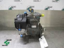 Compressor truck part DAF 1715871 COMPRESSOR EEV