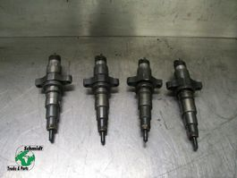 Fuel injector truck part DAF 1407306 INJECTORS