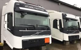 cabine truck part Volvo H13 FH16 E6 Globetrotter XL