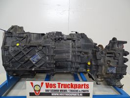 Other truck part DAF ZF12AS 2541 TD IT 2017