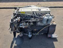 Engine truck part Perkins F0877