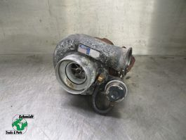 Turbo truck part DAF CF 65 1704059 TURBO LF 45 //55 EURO 5