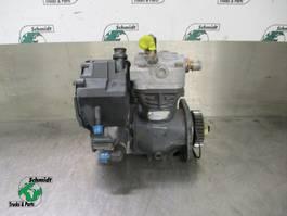 Compressor truck part DAF CF 65 1715871 COMPRESSOR //LF 45//55 EURO 5