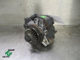 Fuel pump truck part DAF CF 65 1704596 BRANDSTOFPOMP //LF 45//55 EURO 5