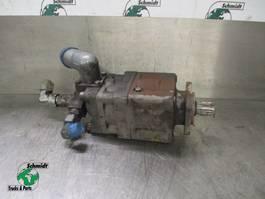 Hydraulic system truck part Terberg M2850-T HYDRAULISCHE POMP