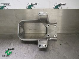 Chassis part truck part Scania G450 2179685 BEUGEL SCHOKDEMPER CABINE EURO 6