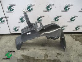 Chassis part truck part Scania G450 1522630 WIELKAST RECHTS EURO 6
