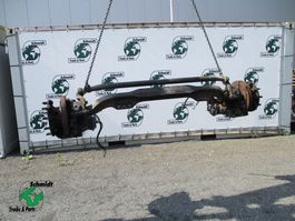 Front axle truck part Renault 5600691176 VOORAS A71 EURO 5