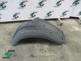 Wing (but could be mud guard as well) truck part Scania G450 2186373 SPATBORD EURO 6