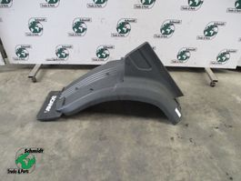 Wing (but could be mud guard as well) truck part Scania G450 2186355 SPATBORD EURO 6