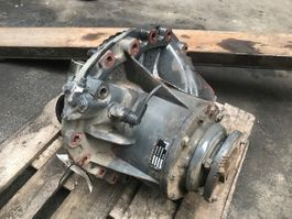 Other truck part DAF 1653069 DIFFERENTIEEL 1339 RATIO 5.63 CF75IV 2012