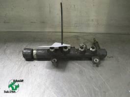 fuel system van lcv part DAF 1703553 BRANDSTOFRAIL EEV