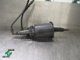 Clutch part truck part Terberg M2850-T KOPPELINGSPOMP