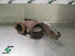 Engine part truck part MAN 51.15201-3041 MOTORKLEP