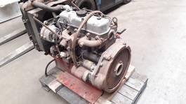 engine part equipment Mitsubishi K4C