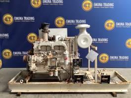 Engine truck part Cummins NT855G2 Big Cam 1984