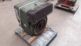 engine part equipment Hatz 1D81C 2007
