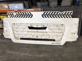 cabine truck part MAN TGS euro 5 Grille