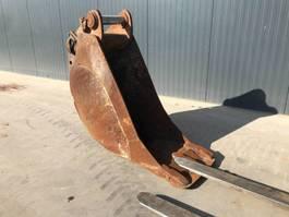 digger bucket Liebherr R914 / R922 / R924 / R926 / R934 2021