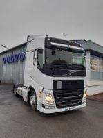 cab over engine Volvo FH 13 4x2 2017