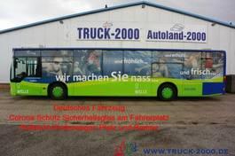 Stadtbus Mercedes-Benz O 530 Citaro 36 Sitz - & 65 Stehplätze Dachklima 2007