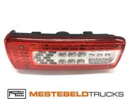 Elektronik LKW-Teil Volvo Achterlicht LED links